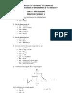 Sns2012_practice Problem 1