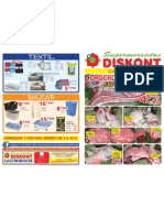 Ofertas del 21 al 25 de Marzo (Especial Cordero de Menorca)