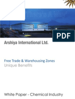 FTWZValueProposition-ChemicalIndustry