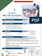 9dqbens_de_consumo