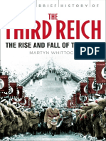 The Rise And Fall Of The Third Reich Epub