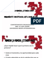 admdeltiempoyproductividadppt-101005184120-phpapp01
