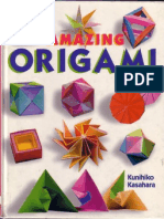 Amazing.origami 420ebooks