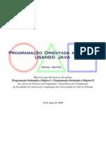 arquivo linguagem de programação1
