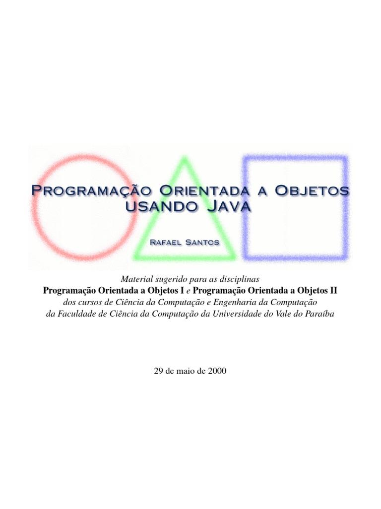 3be0e2594f arquivo linguagem de programação1