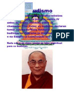 budismo e hinduísmo___