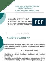 statistika za nematematicare