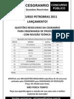 Divulgação 2 - QR 390