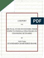 Mutual Funds 699