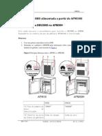 VIVO Handbook_unit5_Instalação da RRU no APM30H