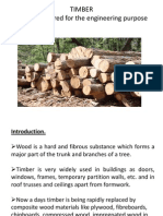 Timber Lec