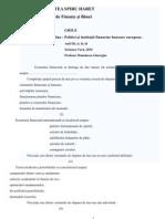 2010 Grile Politici Si Institutii Cu Raspunsuri Bucuresti (1)