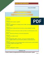 Problema Şi Managementul Fericirii În Asistenţă Socială Umanistă A Copilului, Petru Ştefăroi / The Happiness Issue And Management In Child Humanistic Social Work