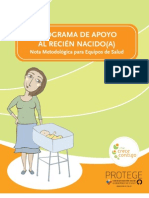 Nota_Metodologica_PARN[1]