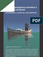 2011 Livro Sistemas Pesqueiros Haimovici