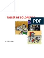 Ataller Sold I Introduccion