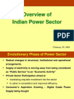 India Overview
