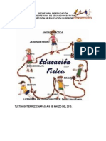 unidaddidacticadepreescolar-110220222941-phpapp02