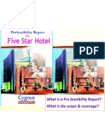PFR PPT for Website
