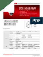 En DS 2DF1 51(0)2 4 6 8 Email Kunalkumar@Pramahikvision