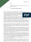ZII 620325 - Het probleem van de vernieuwing - 77 kB