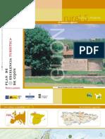 Rutas Rurales - El Romanico Gijones