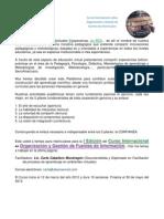 Información Extra - CIGfi-1-1