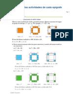 unidad-05_ecuaciones_soluciones_2011-12
