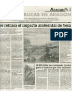 19990109_H_nuevo_EIA