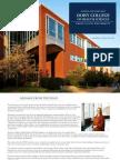 DCHSAnnual Report 2011
