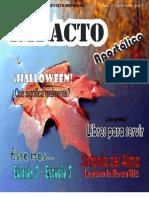 Impacto-Apostolico-Nº-7