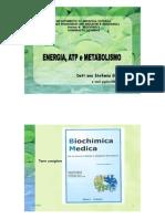 1_Energia_ATP_Metabolismo
