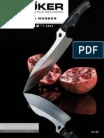 1717481a3faf5 (eBook - Dic) German - English Dictionary II M-Z (81 274 Entries)