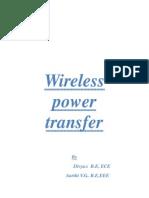 41053605 Wireless Power Transfer New (1)