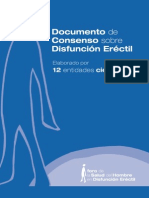 7-Disfuncion_Erectil