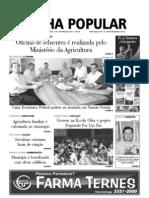 Edição 567