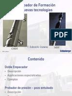 Dualpacker (Petróleo)