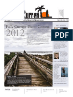 Folly Current - March 16, 2012