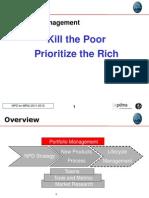 05 Portfolio Management L01 NPD for MRIU (1)