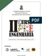 Apostila_programação