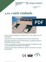 volet_roulant