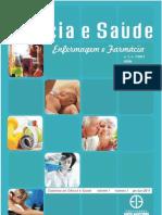 cadernos_saude_volume1