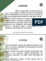 Aula3_Unidade1
