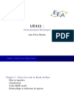 UE433 Slides Chapt3
