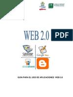 ANEXO_13_GuiAweb20