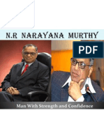 n-r-narayanamurty-