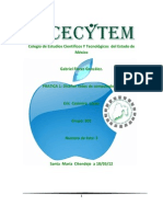 practica1,2,3+redes