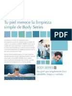 Home Bdy Prod v Es Body Series Consumer Flier