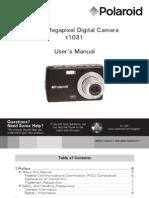 t1031 Manual (US)