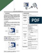 v10 a Manual Rht Modbus Portuguese
